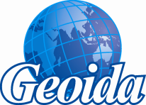 Geoida Geodetic Surveying Software, Adjustment, Transformation